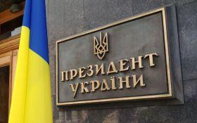 Скандал з фейковими довіреними особами Зеленського - з'явилися нові деталі