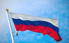 Житель оккупированного Донецка рассказал, что будет, если в Киеве повесят флаг России