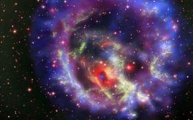 Астрономы обнаружили аномальную звезду