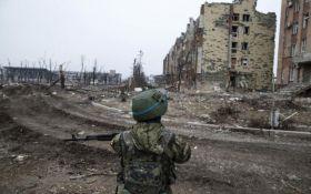 Решение конфликта на Донбассе: Грымчак выступил с громким заявлением