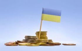 Задолженность по зарплате в Украине выросла до 2,2 млрд гривень