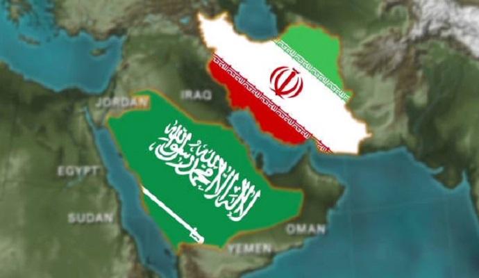 Пакистан закликає Саудівську Аравію та Іран до переговорів