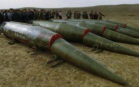 Поддержим США: еще одна страна готова выйти из договора о ядерном вооружении с Россией