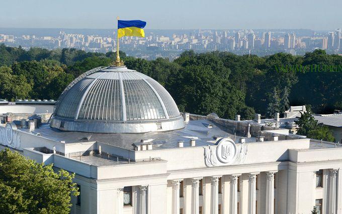 В Украине изменяют госбюджет - на что уменьшат и увеличат расходы