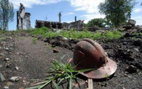 Насувається катастрофа: в СЦКК стурбовані ситуацією на Донбасі