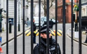 Снова Солсбери: британская полиция сообщает о новом отравлении