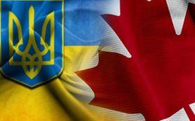 З'явилися тривожні звістки про візи в Канаду для українців