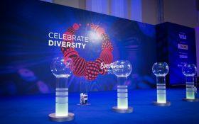 Конфликт вокруг команды Евровидения в Украине: появились новые заявления
