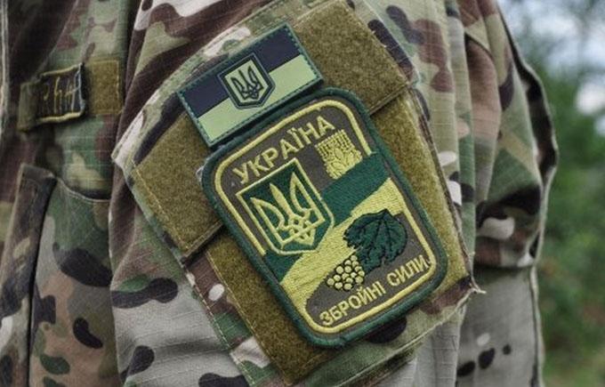 Не в зоні АТО: стало відомо про загибель двох українських бійців