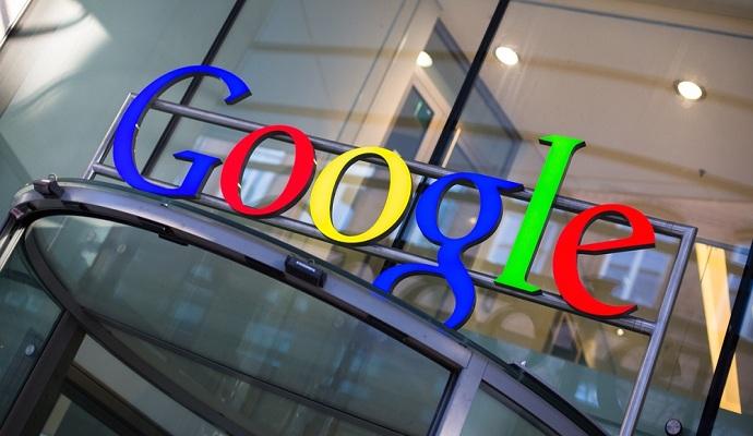 Прокуратура Милана обвинила Google в неуплате налогов