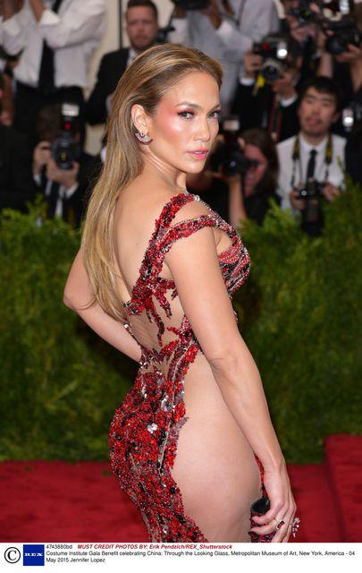 Прозрачное платье или бельё видео смотреть онлайн фото 597-312