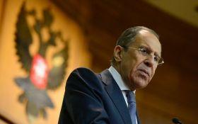 Безперспективні афери: в Москві обурилися рішенням G7