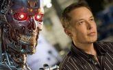 Кибербудущее рядом: знаменитый Илон Маск взволновал сеть заявлением