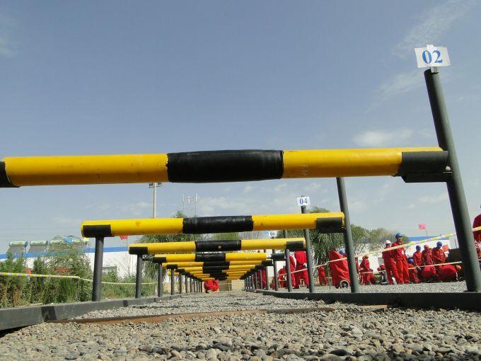 Брюссель и Берлин дали обещание сохранить транзит газа через Украину