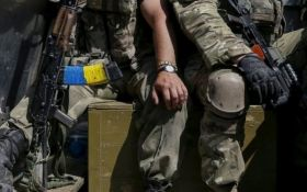Бойцы ООС взяли новую стратегическую высоту на Донбассе: волонтеры сообщили о новом успехе ВСУ