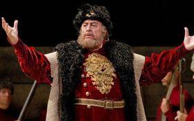 Симфонія Романсу: ТОП-5 фактів про творчість Анатолія Кочерги