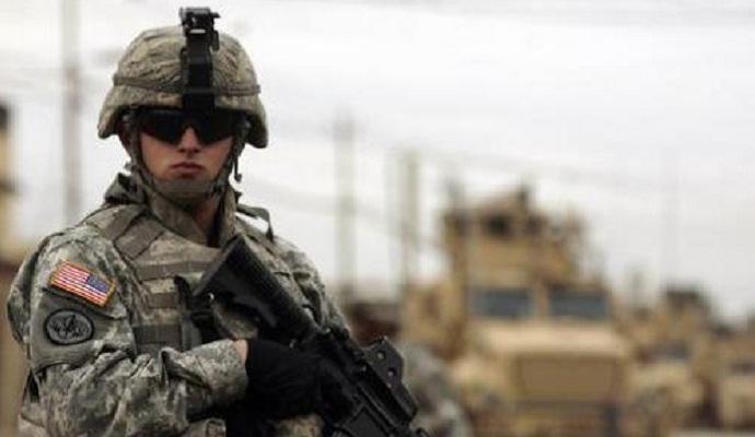 В США рассматривают начало военной кампании против ИГИЛ в Ливии