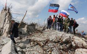 """Интеграция в Украину: Путин подготовил новый план по """"ЛДНР"""""""