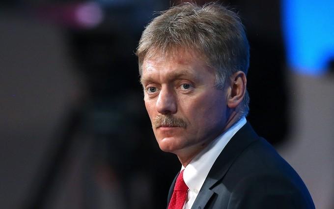 У Путіна зробили різку заяву щодо переговорів про Донбас