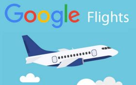 Google запустил в Украине новый полезный сервис
