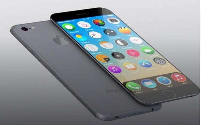 В мережі з'явилися дані про новий iPhone 7: опібликовані фото
