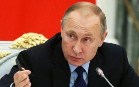 Путин может использовать против Украины новый хитрый план: появились детали