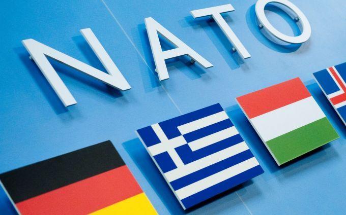 """Результати навчань """"Захід-2017"""": НАТО слід укріпити свої позиції"""