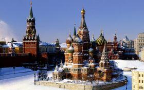 Росіяни назвали своїх головних ворогів: з'явився список