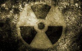 Страны Европы накрыло ядерным облаком со стороны РФ