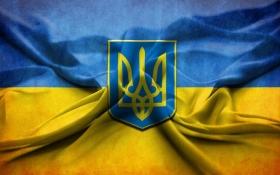 Росіянин розповів, як в його країні реагують на українські символи