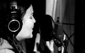 Жизнь оборвалась слишком рано: Alyona Alyona растрогала до слез новым эмоциональным треком
