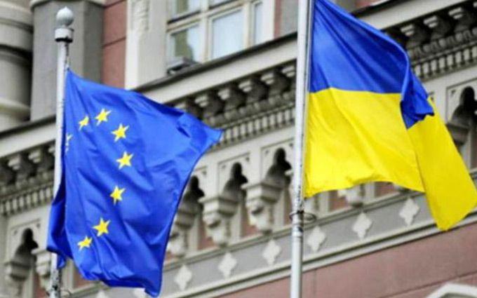 Названа дата найважливішого для України заходу в Європі