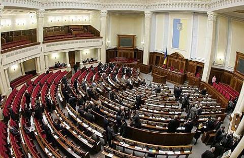 """""""Комитет избирателей"""": Новая Верховная Рада будет непрогнозируемой"""