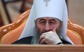 Варфоломей лишил титула митрополита главу УПЦ МП: Онуфрий не нашел слов для ответа