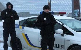 Поліція Києва оточила медуніверситет Богомольця: що сталося