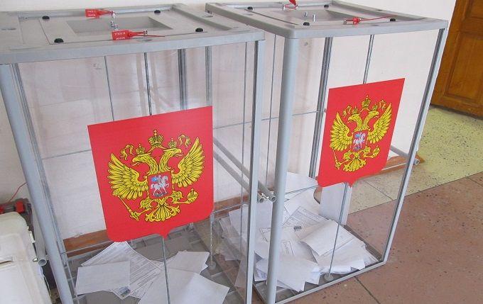 Вибори Росії в Криму: Україні дали пораду, як відповісти Кремлю