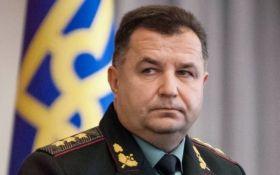 Я приятно удивлен: глава Минобороны сделал важное заявление по Донбассу
