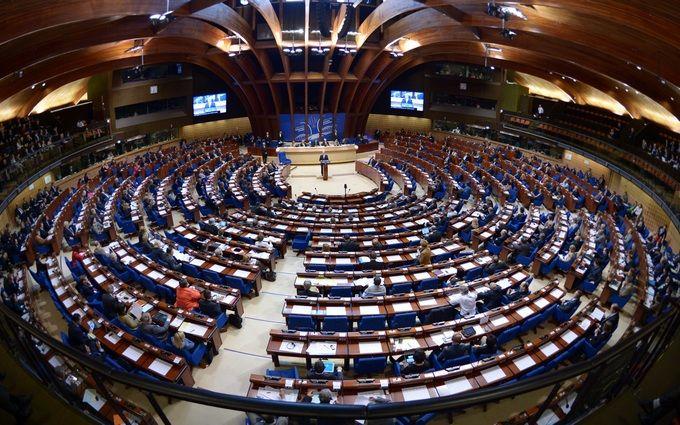 Самі себе не поважають: Україна послала жорсткий сигнал Європі