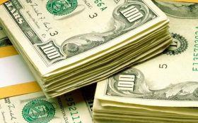 Курси валют в Україні на вівторок, 23 травня