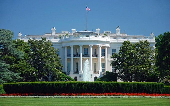 В Белом доме назвали главного врага США