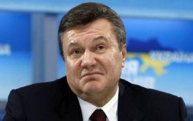 Возвращение Януковича на Донбасс: появилось новое заявление