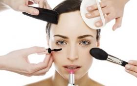 Як замаскувати недосип: секрети макіяжу