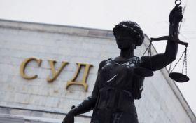 """Наконец-то стало известно, как будут """"судить"""" захваченных украинских моряков"""