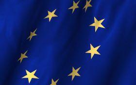 Око за око: Евросоюз вводит контрмеры против пошлин США