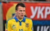 В чем сборная Украины превосходит Хорватию: опубликована инфографика