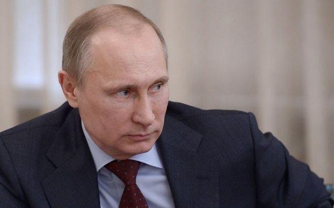 У знаменитому серіалі знайшли аналог Путіна