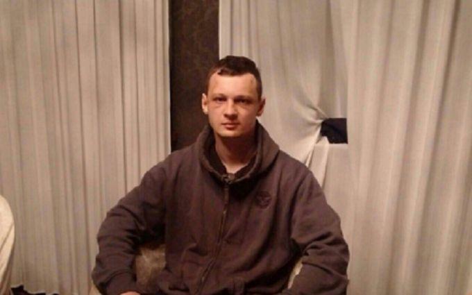 У Києві звільнили фігуранта гучної справи: опубліковано фото