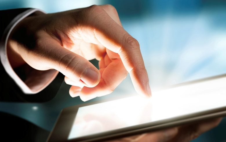 10+ онлайн сервисов, которые упростят вашу жизнь