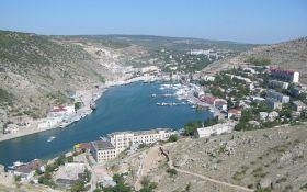 У Меджлісі шокували планами окупантів заселити Крим бурами замість кримських татар