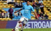 Шахтеру интересен молодой аргентинский защитник Ромеро — СМИ